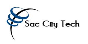 Sac City Tech